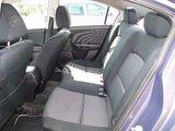 Mazda Mazda3 2009 GS