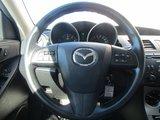 Mazda Mazda3 2010 135000 KM AUTOMATIQUE CLIMATISEUR