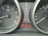 Mazda Mazda3 2010 83000KM AUTOMATIQUE CLIMATISEUR GROUPE ÉLECTRIQUE