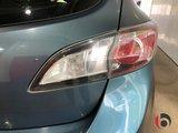 Mazda Mazda3 2010 GX A/C - SUPER AUBAINE - JAMAIS ACCIDENTÉ !!!