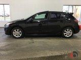 Mazda Mazda3 2011 GS - TOIT OUVRANT - MANUELLE - AUBAINE!!