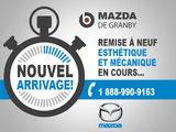Mazda Mazda3 2011 GX*MANUELLE*AIR CLIMATISE*CD MP3*AUX*