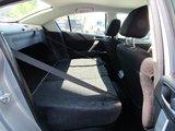 Mazda Mazda3 2012 GS-SKY AUTOMATIQUE SIÈGES CHAUFFANTS BLUETOOTH