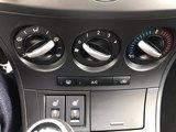 Mazda Mazda3 2012 GS-SKY*AC*BLUETOOTH*SIEGE CHAUFFANTS*TOIT*