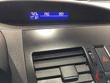 Mazda Mazda3 2012 GS SPORT-SKY - MANUELLE - TOIT - CUIR !!