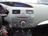 Mazda Mazda3 2012 GS-SKY *A/C*MAGS*RIMS*CRUISE*TOIT*