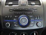 Mazda Mazda3 2012 GS-SKY *MAGS*A/C*CRUISE*BLUETOOTH*