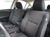 Mazda Mazda3 2012 GS SKY AUTOMATIQUE
