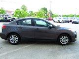 Mazda Mazda3 2013 GS-SKY AUTOMATIQUE SIÈGES CHAUFFANTS BLUETOOTH