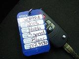 Mazda Mazda3 2013 Mazdaspeed3 TURBO 67900KM CLIMATISEUR