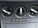 Mazda Mazda3 2013 GX*SPORT**AC*AUX*USB*AUTOMATIQUE*BAS MILLAGE**