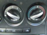 Mazda Mazda3 2013 GS SKYACTIV SIÈGES CHAUFFANT TOIT OUVRANT