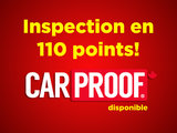 Mazda Mazda3 2013 GS-SKY - MANUELLE - MAGS -TOIT OUVRANT - CUIR !!!