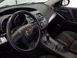 Mazda Mazda3 2013 GX, air conditionné, petit prix