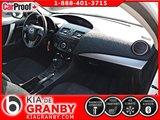 Mazda Mazda3 2013 GS-SKY***AUTO+AC+BLUETOOTH***