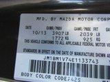 Mazda Mazda3 2014 GS-SKY ÉCRAN TACTIL CAMÉRA DE RECUL CLIMATISEUR
