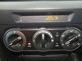 Mazda Mazda3 2014 SKY-ACTIV GROUPE ÉLECTRIQUE COMMANDE AUDIO