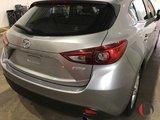 Mazda Mazda3 2014 GS - HATCHBACK - AUTOMATIQUE !!