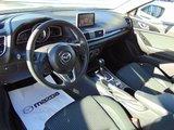 Mazda Mazda3 2014 GS-SKY AUTOMATIQUE SIEGES CHAUFFANTS