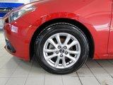 Mazda Mazda3 2014 GS-SKY * MAGS*CAMERA RECUL *BLUETOOTH* A/C*