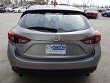 Mazda Mazda3 Sport 2014 Hayon automatique climatiseur