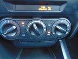 Mazda Mazda3 2015 GX / SPORT