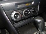 Mazda Mazda3 2015 GX * A/C * DÉMARRAGE SANS CLÉ *