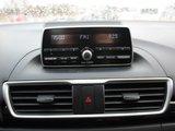 Mazda Mazda3 2015 GX*1 PROPRIO*BLUETOOTH*SKYACTIV*