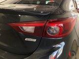Mazda Mazda3 2015 GT - MANUELLE 6 VITESSES- TOIT- CAMÉRA - DÉMARREUR