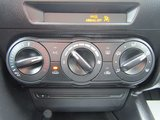 Mazda Mazda3 2015 GX 40200KM AUTOMATIQUE  CLIMATISEUR
