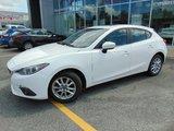Mazda Mazda3 2015 GS HATCHBACK AUTOMATIQUE TOIT OUVRANT