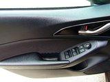Mazda 3 Sport 2016 GS 9400KM AUTOMATIQUE CLIMATISEUR BLUETOOTH