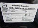 Mazda Mazda3 2016 GROUPE ÉLECTRIQUE GARANTIE KILOMÉTRAGE ILLIMITÉ