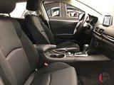 Mazda Mazda3 2016 SPORT GX A/C - AUTOMATIQUE - CAMÉRA - DÉMARREUR!!