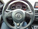 Mazda Mazda3 2016 GS SIEGES CHAUFFANTS CAMERA DE RECUL