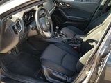 Mazda Mazda3 2016 GT GPS TOIT OUVRANT MAGS 18 POUCES