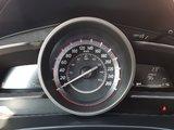Mazda Mazda3 2016 47475 km automatique camera de recul