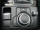 Mazda Mazda3 2017 GS GARANTIE KILOMÉTRAGE ILLIMITÉ AUTOMATIQUE