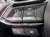Mazda Mazda3 2017 GS 9700KM CLIMATISEUR SIÈGES CHAUFFANTS