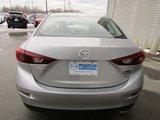 Mazda Mazda3 2017 GX
