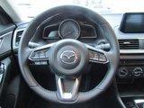 Mazda Mazda3 2017 GS 8475KM AUTOMATIQUE