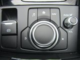 Mazda Mazda3 2017 SE  11102KM CUIR AUTOMATIQUE