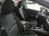 Mazda Mazda3 2017 GX AUTOMATIQUE CLIMATISEUR