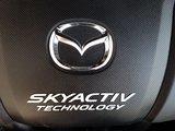 Mazda Mazda3 2017 SE AUTOMATIQUE CUIR CAMÉRA DE RECUL