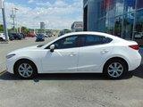 Mazda Mazda3 2018 5200KM LA MOIN CHER AU QUEBEC