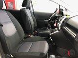 Mazda Mazda5 2007 GT - MANUELLE 5 VITESSES - TOIT - SUPER AUBAINE!!
