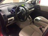Mazda Mazda5 2009 GS