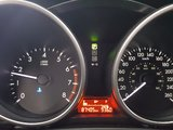 Mazda Mazda5 2012 GS, 6 places, bluetooth, régulateur