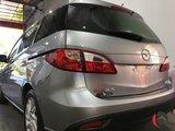 Mazda Mazda5 2012 GS - 6 PASSAGERS - DÉMARREUR!!