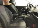 Mazda Mazda5 2012 GS- AUTOMATIQUE- 6 PASSAGERS- AUBAINE!!